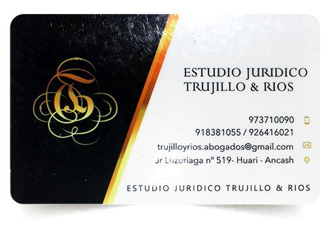 modelo-de-tarjeta-de-presentacion-en-laminado-de-estudio-juridico-trujillo-y-rios