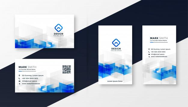 tarjetas de presentaci u00f3n para contadores p u00fablicos