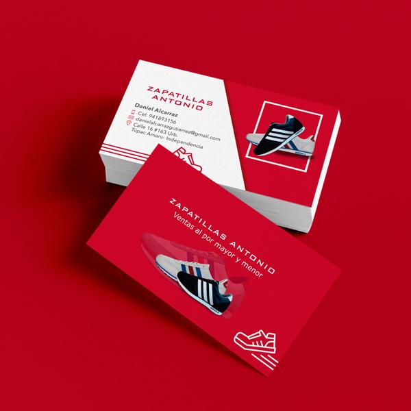 tarjeta-presentacion-350-gramos-tarjetas-wilson3