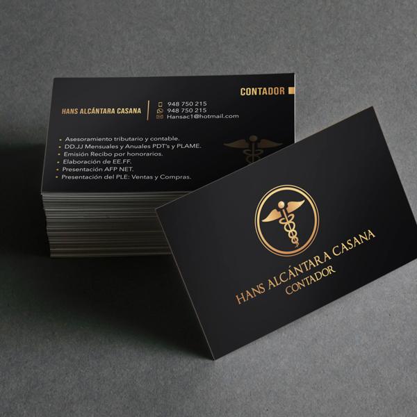 tarjeta-presentacion-350-gramos-tarjetas-wilson4