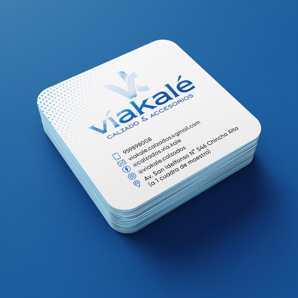 tarjeta-sectorizada.-tarjetas-wilson3